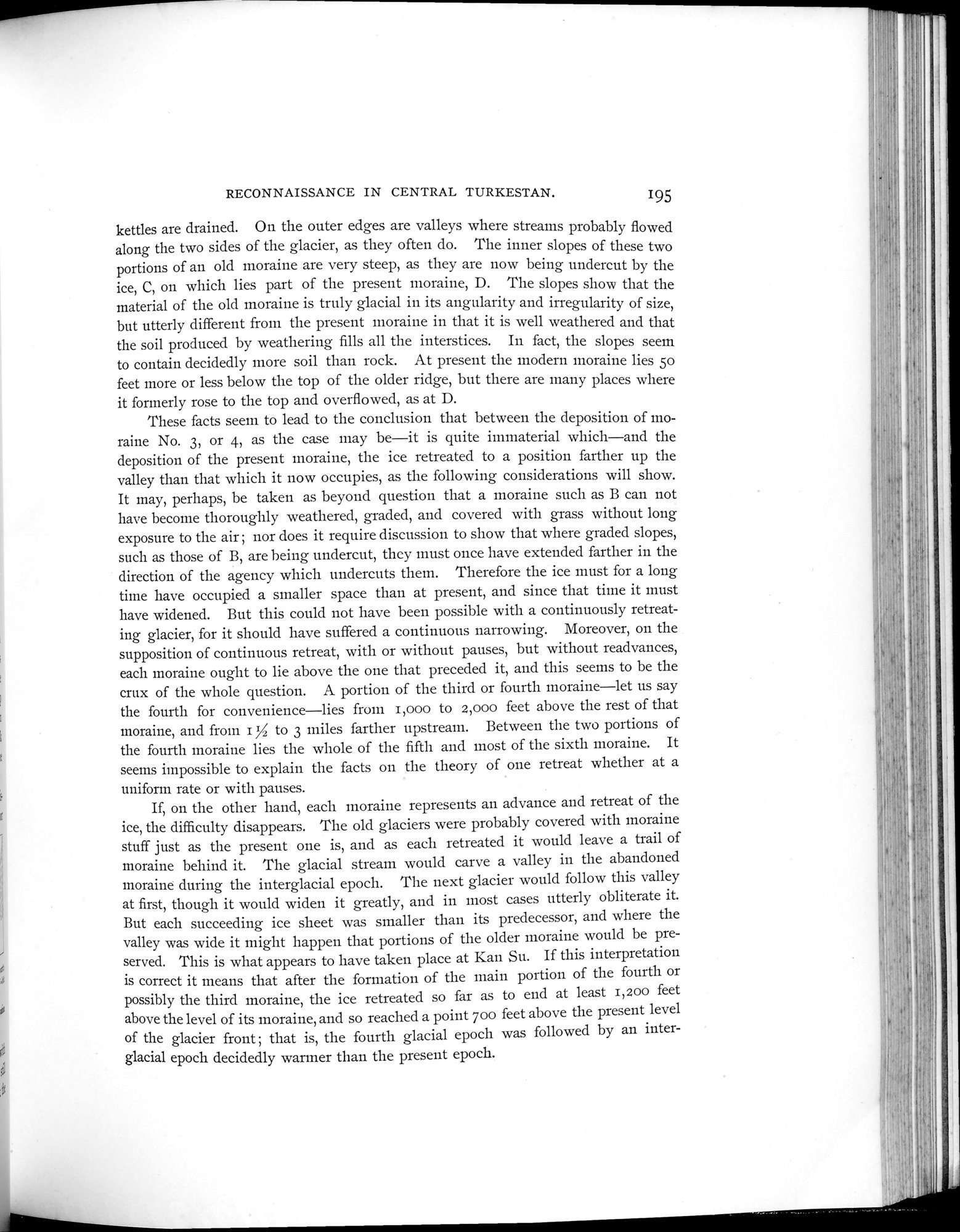 Explorations in Turkestan 1903 : vol.1 / Page 225 (Grayscale High Resolution Image)