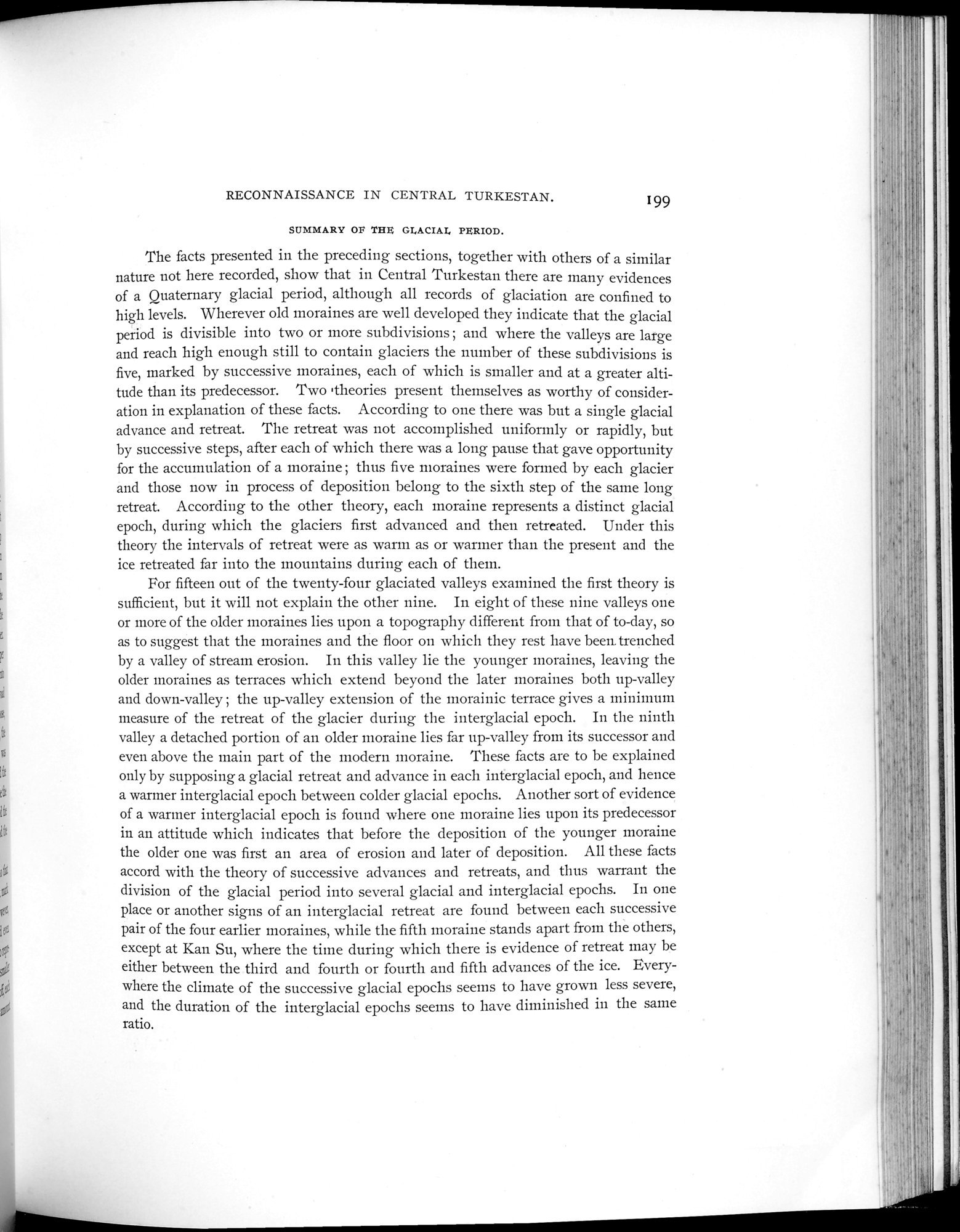 Explorations in Turkestan 1903 : vol.1 / Page 229 (Grayscale High Resolution Image)