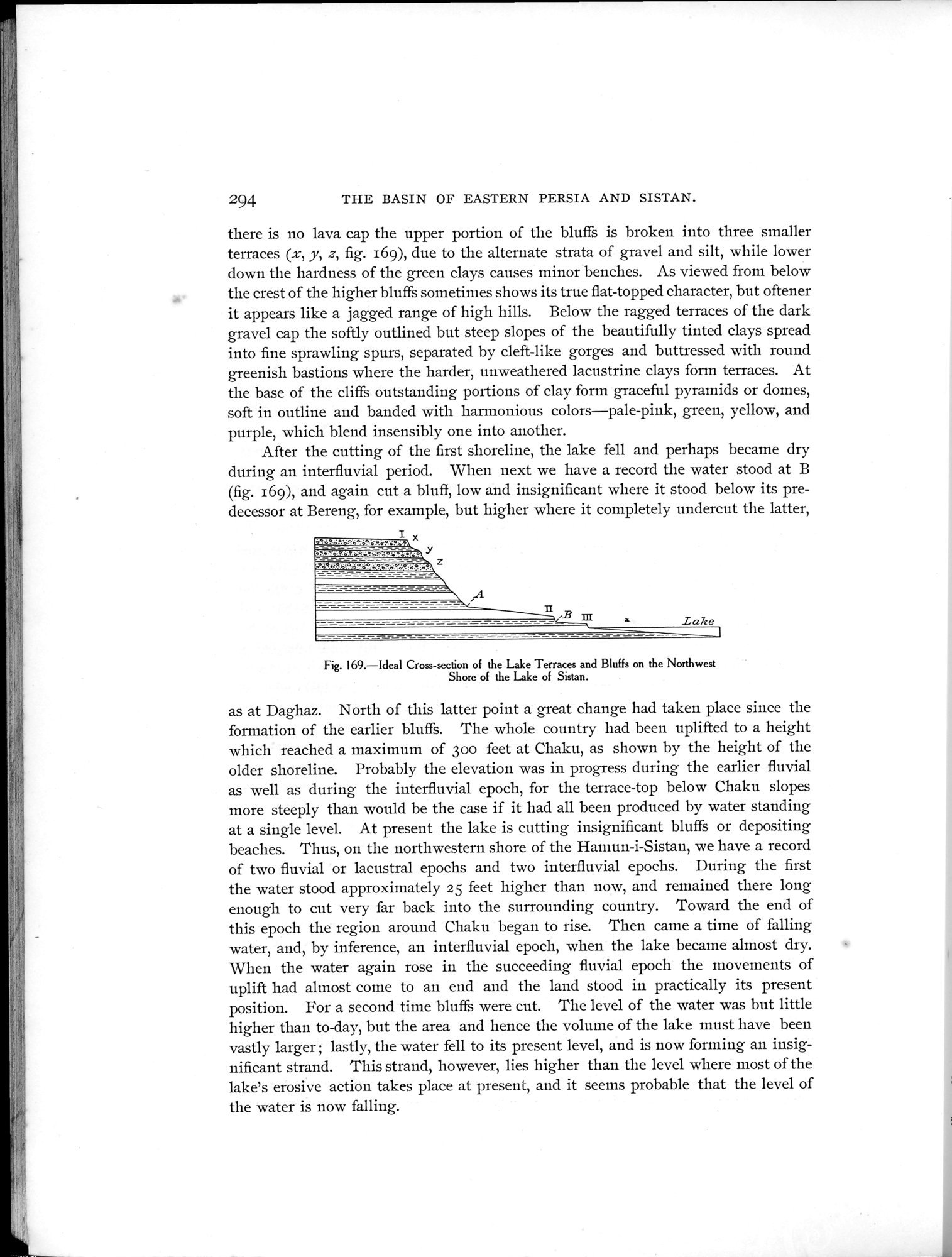 Explorations in Turkestan 1903 : vol.1 / Page 330 (Grayscale High Resolution Image)